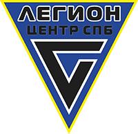 ООО ЧОО Легион центр СПб