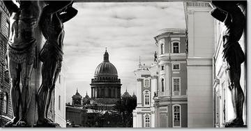 ООО ЧОО Петербург-Безопасность