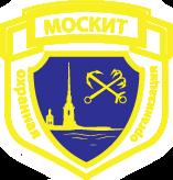 ООО ЧОО  Москит