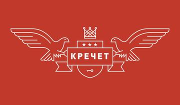 ООО ЧОО Кречет