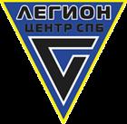 Личная охрана от ООО ЧОО Легион центр СПб в Санкт-Петербурге