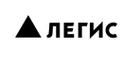 Охрана банков от ЧОП Легис в Санкт-Петербурге