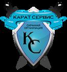 ООО ЧОО Карат-Сервис