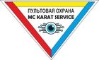 Охрана банков, цены от ООО Пультовая охрана MC KARAT SERVICE в Санкт-Петербурге