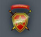 Личная охрана от ООО ЧОО Патриот в Санкт-Петербурге