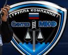 Охрана банков от ООО ЧОО Синтез в Санкт-Петербурге