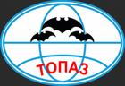 Видеонаблюдение, цены от ООО ЧОО Топаз в Санкт-Петербурге