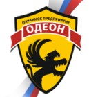 Пожарная сигнализация, цены от ООО ЧОО Одеон в Санкт-Петербурге