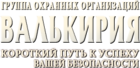 Пожарная сигнализация, цены от ООО ЧОО Валькирия в Санкт-Петербурге