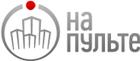 Установка СКУД от ООО ЧОО На Пульте в Санкт-Петербурге