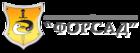 Тревожная кнопка, цены от ООО ЧОО ФОРСАД в Санкт-Петербурге