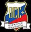 Охрана домов и коттеджей от ООО ЧОО ОСС в Санкт-Петербурге